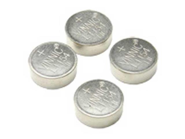 Pelican 1939 1 5V Alkaline Coin Cell Batteries - Newegg com