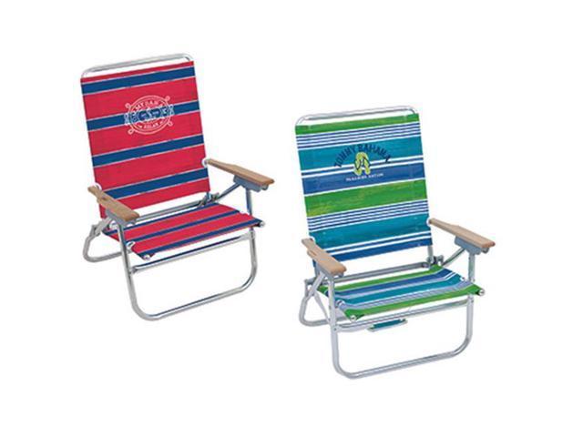 Phenomenal Rio Brands Sc602Tb Ts Tommy Bahama Aluminum Beach Chair Newegg Com Pabps2019 Chair Design Images Pabps2019Com