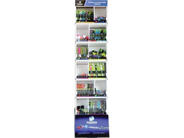 e filliate 131 0746 fb1 fusebox mini usb single port wall charger rh newegg com