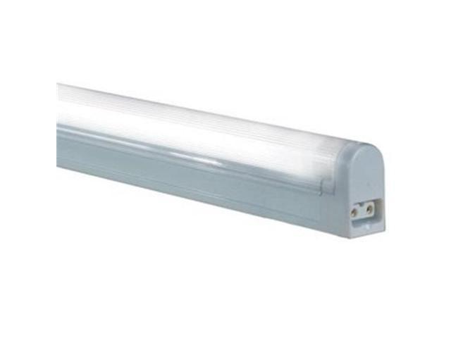 Jesco Lighting Sp4 8 41 W 8w T4 Fluorescent Undercabinet