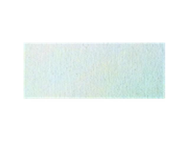 Fredrix 60 in  x 6 Yard Cotton Tyron Style 139 Acid-Free Double-Primed  Heavy Weight Universal Artists Canvas - Newegg com