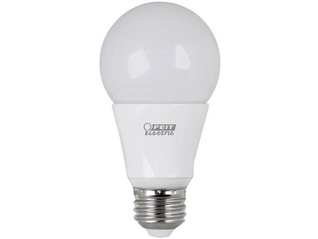 Feit Electric 3618105 A19 40w Led Feit Light Bulb Soft White