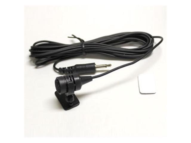 GROM Audio MCS Car Bluetooth Microphone Replacement, 10 ft  - Newegg com