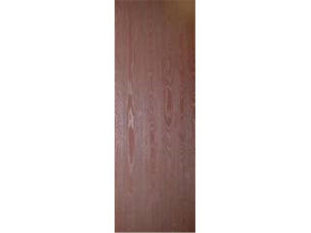 Masonite 152969 Walnut Finish Slab Dr 36X80