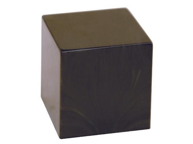 Taylor Urns 580BK Cultured Onyx Cremation Little Tahoma Baby Urn, Black -  Newegg com