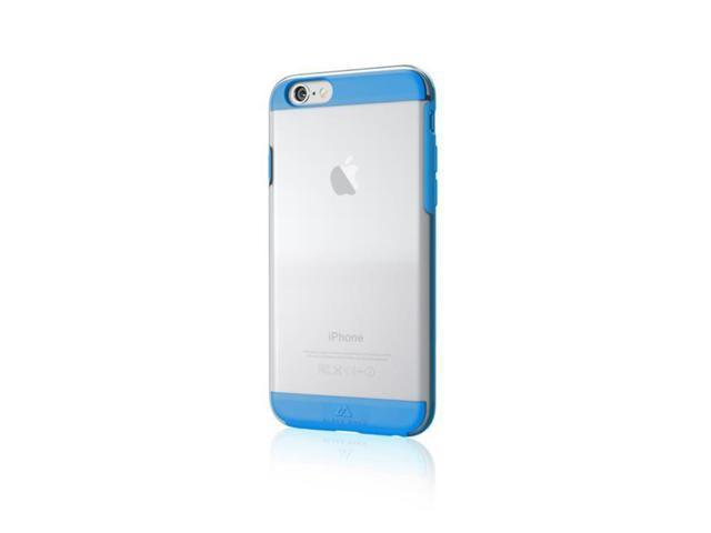 cheap for discount 118b7 eaa95 Black Rock BR-1010AIR15 iPhone 6-6S Air Case, Blue - Newegg.ca