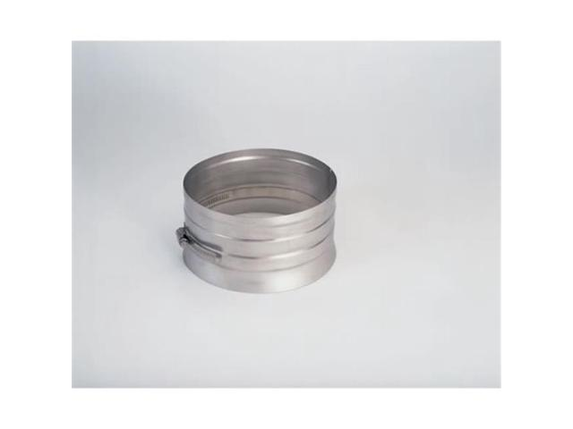 4 inch Storm Collar Selkirk 104810 Gas Vent Type B