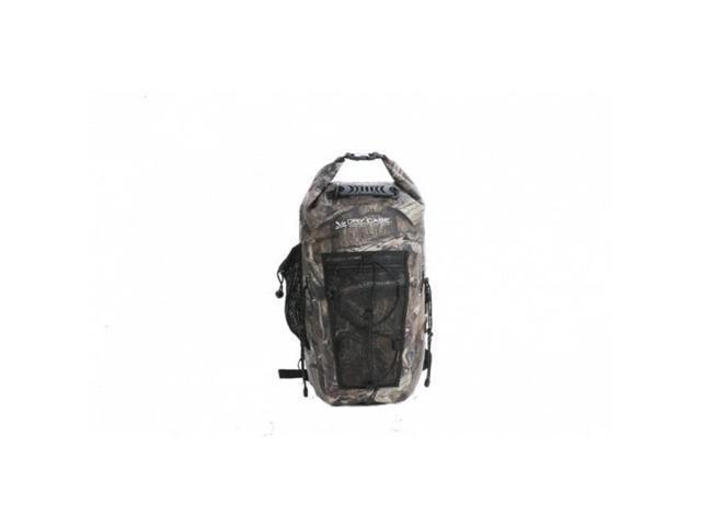Dry Case MO-35-BUC Brunswick-Break-up Country Backpack - Newegg com