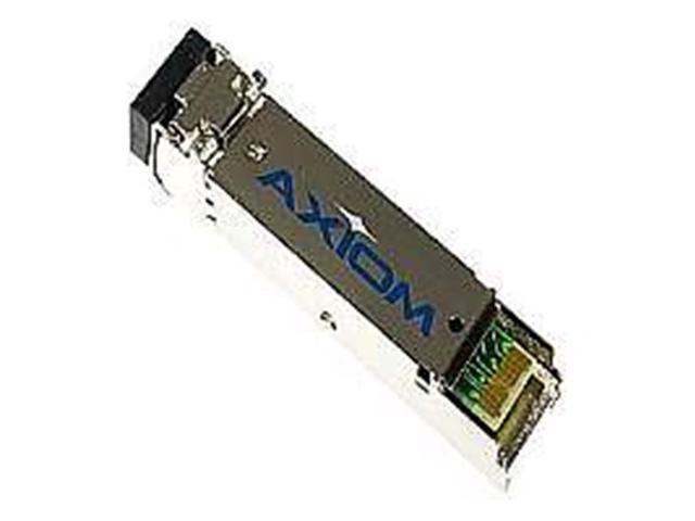 Axiom Memory GLC-FE-100FX-AX Axiom Sfp Mini GBic Transceiver Module For  Cisco Catalyst 2960 Catalyst Express 500 - Newegg com