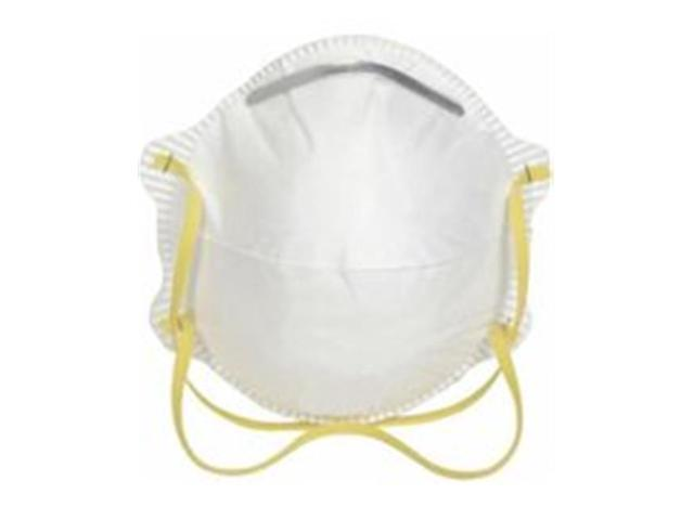 T95 Mask - Guardian Niosh 6 N95 X Survival Gear Respirator Dust