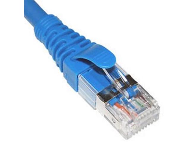 ICC Cat.5e Patch Cable ICPCSJ01GN