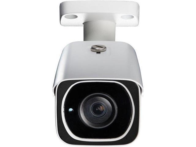 Lorex LNB8005B 4K Ultra HD IP Bullet Camera for Lorex LNR6000 Series -  Newegg com