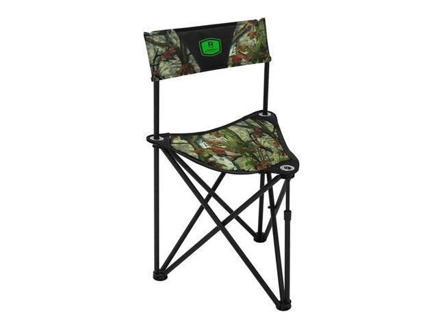 Fantastic Barronett Blinds Bc101 Tripod Xl Folding Chair Bloodtrail Camo Newegg Com Unemploymentrelief Wooden Chair Designs For Living Room Unemploymentrelieforg