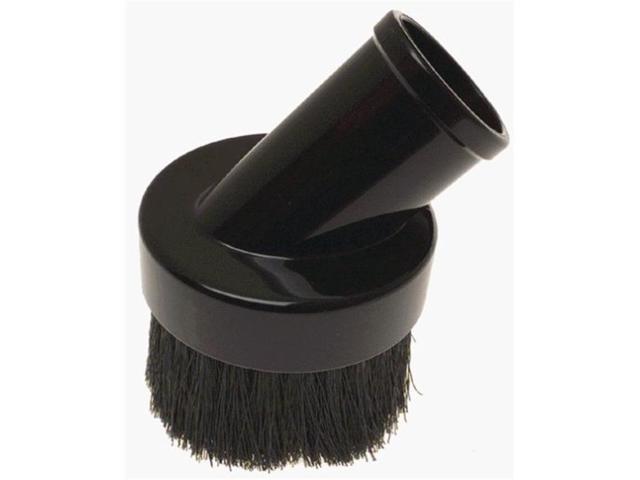 Shop-Vac 9067900 2.5 Right Angle Round Brush
