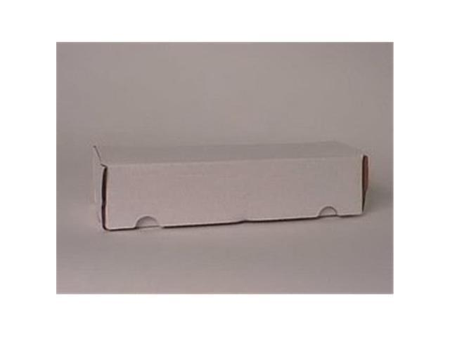 International Paper BOX660 660 Count Boxes - 25 Bundle - Newegg com