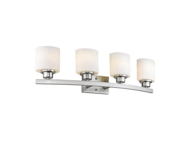 Chloe Lighting Ch821036cm33 Bl4 Contemporary 4 Light