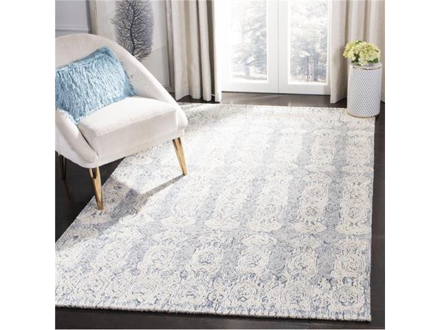 Safavieh Glm536m 6r 6 X 6 In Hand Tufted Glamour Contemporary