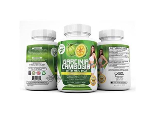 how to take garcinia cambogia 3000 mg