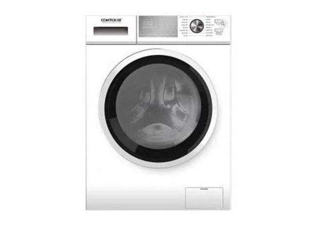 MAJOR TOPPER LARGE WASHER