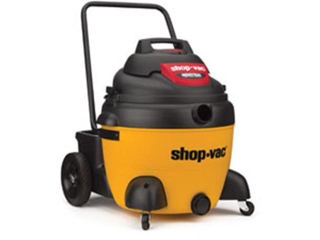 4 Shop Vac Type CC 9052600 Foam Sleeve Wet//Dry Vacuum Fits Genie VF2001 Vacmaste