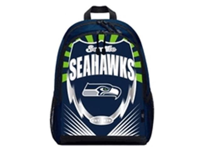 Seattle Seahawks FANMATS 21586 Hitch Cover 1 Pack