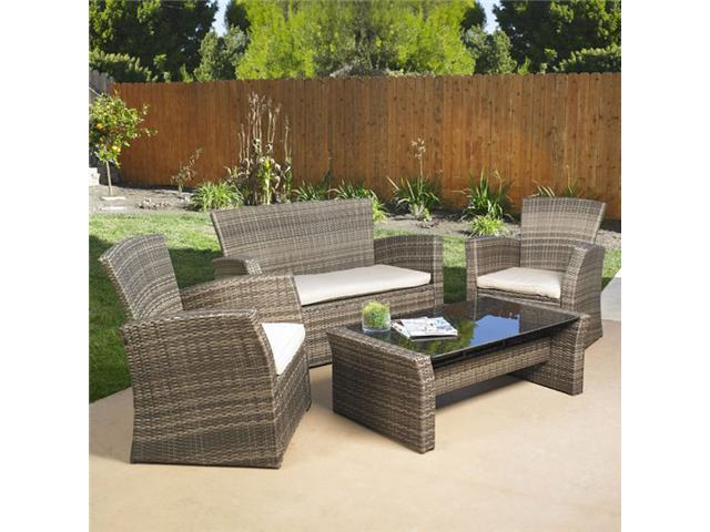 Mission Hills Patio Furniture Covers Patio Ideas