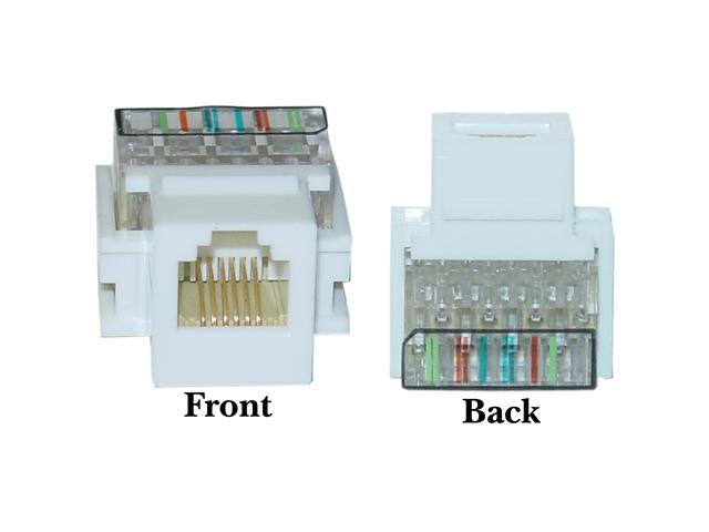 rj11 wall socket wiring diagram australia offex keystone insert  phone jack  tooless  rj11 rj12 female to  phone jack  tooless  rj11 rj12 female