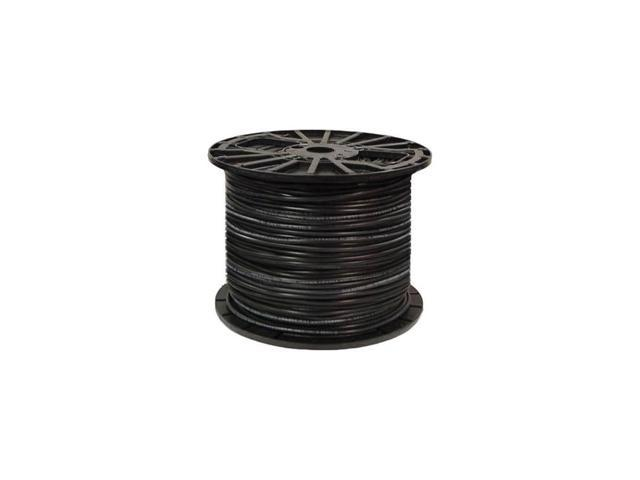PSUSA 1000\' Solid Core Boundary Wire 18 Gauge - P-WIRE-1000 - Newegg.com