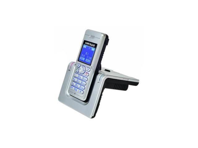 Dect Cordless W Headset Jack Belt Clip Newegg Com