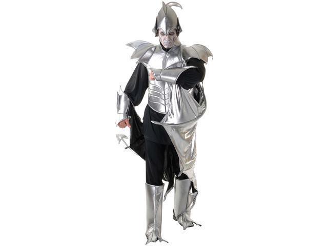 gargoyle cathedral creeper adult costume halloween costumes