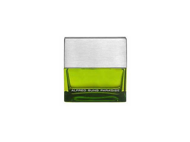 Paradise Cologne 3 4 oz EDT Spray - Newegg com