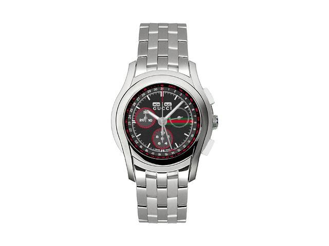 b1d3c3902a9 Gucci 5505 XL Mens Watch YA055206 - Newegg.com