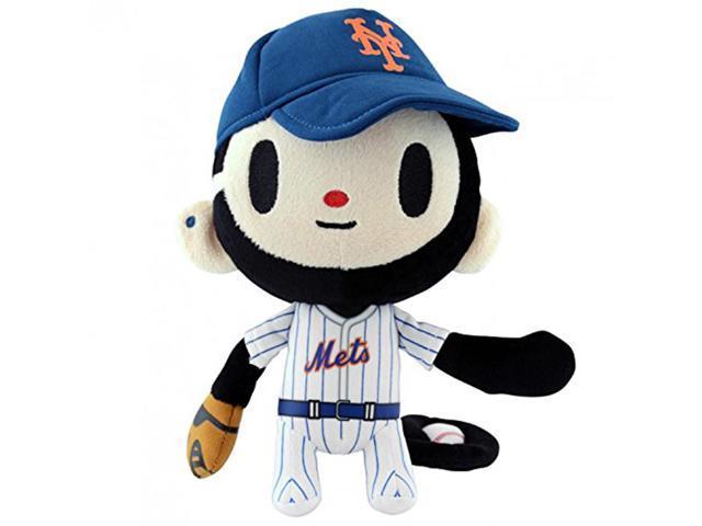 NY Mets MLB 8