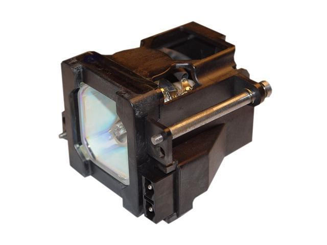 JVC Replacement Generic Lamp with housing for HD52Z585PA TS-CL110UAA