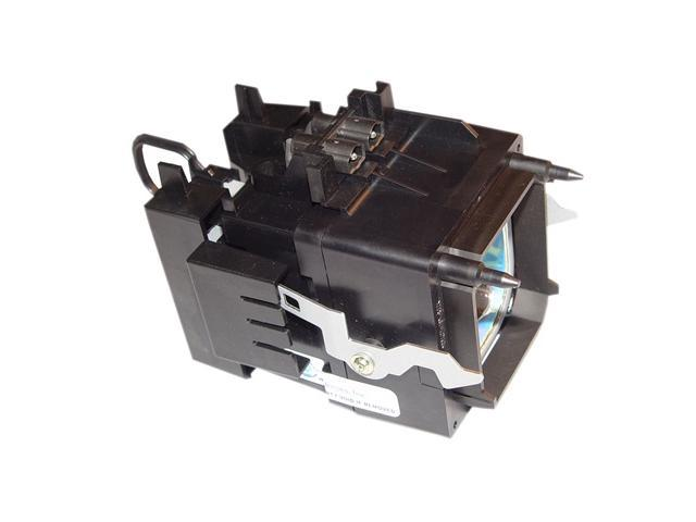 Sony xl 5100 replacement lamp with housing newegg sony xl 5100 replacement lamp with housing aloadofball Image collections