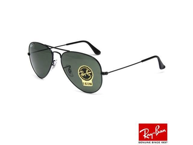 9cf278c5d73 RAY-BAN Made in Italy Stylish Brand New Sunglasses Length 5.25in ...