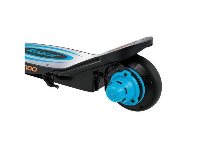 Razor Kinder Powercore Power Core E100 Elektroroller