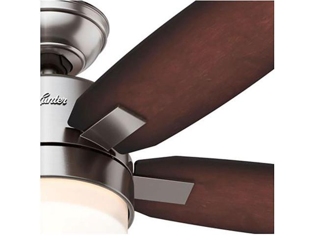 Hunter Ceiling Fan Parts Windemere