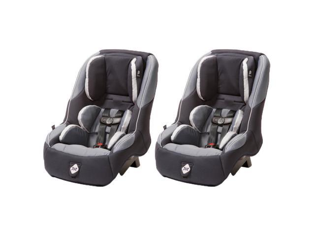Safety 1st Guide 65 Convertible Car Seat Seaport Cc078bjb 2 Pack