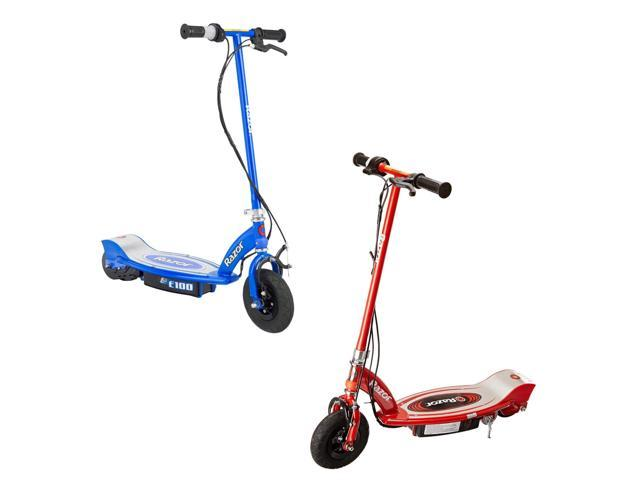 BRAKE CABLE 71 INCH ELECTRIC GAS SCOOTER STANDING SCOOTERS