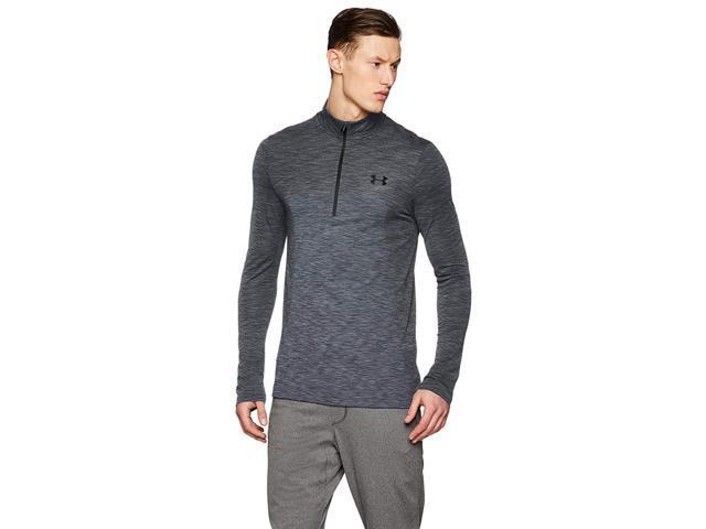 mayor selección de 2019 lo último nueva productos calientes Under Armour Men's Siphon 1/2 Zip Sweatshirt - Newegg.com