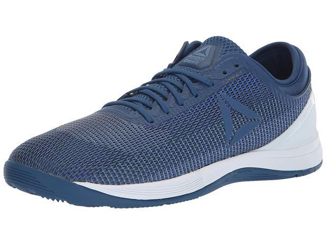 88fa138a Reebok Men's Crossfit Nano 8.0 Flexweave Cross Trainer - Newegg.com