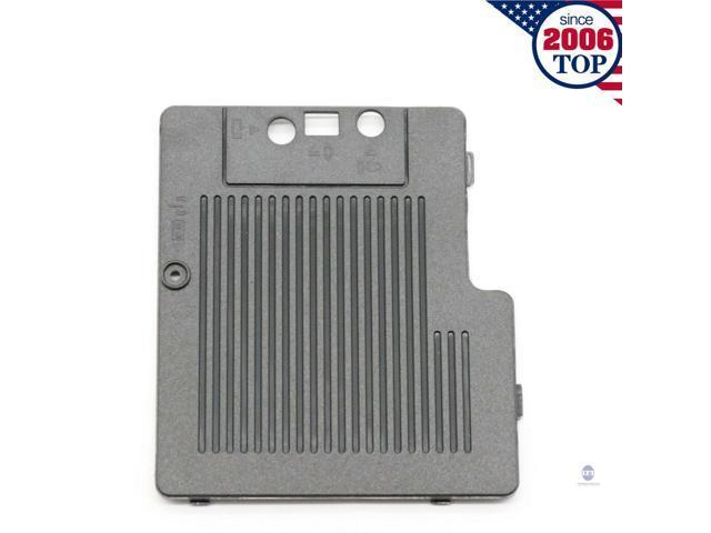35E HP Compaq CQ57 RAM Cover Door