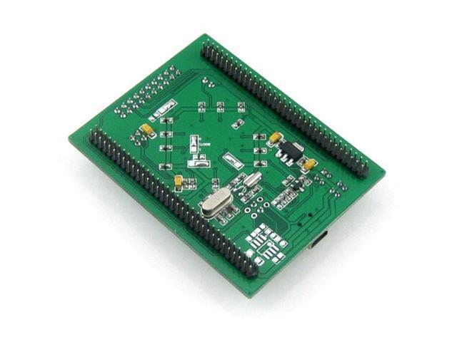 Waveshare 5 0 inch 800x480 IPS Display for Raspberry Pi, DPI interface, No  Touch - Newegg com