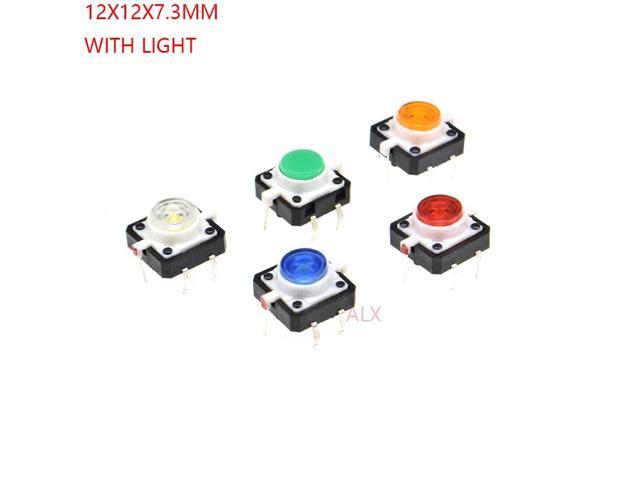 09-06-2085             CONNECTOR  X2    MOLEX:09-06-2085