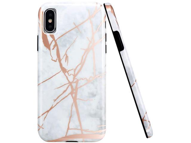 jaholan iphone xs case