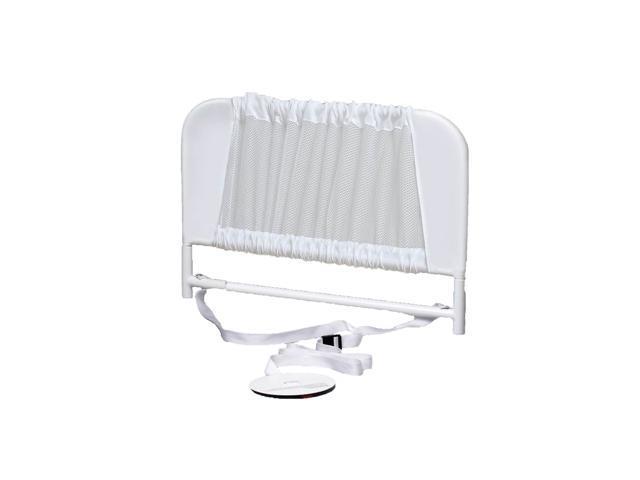 KidCo Convertible Telescopic Toddler Crib Bed Rail Guard ...