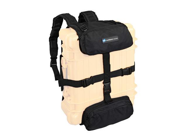 Outdoor Products 8069P008 Carrying Strap