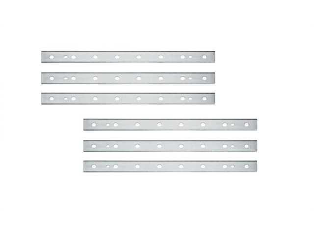 Dewalt DW7352-2 13 in  Replacement Planer Knives for DW735 (2-Pack) -  Newegg com