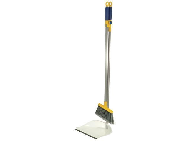 Casabella 20777 Upright Sweep Set